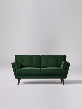 swoon-sala-original-two-seater-sofa