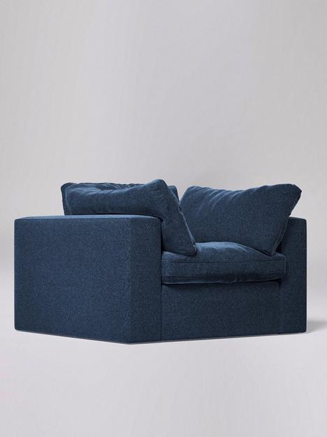 swoon-seattle-original-armchair