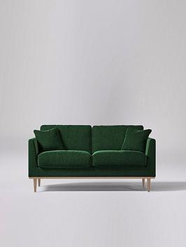 swoon-norfolk-original-two-seater-sofa