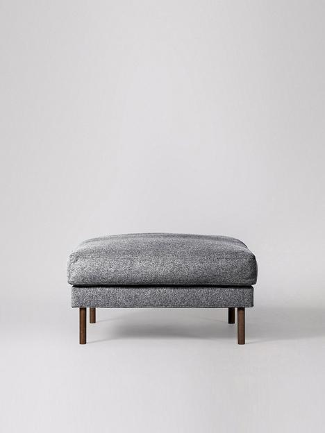 swoon-munich-original-fabric-ottoman-smart-wool