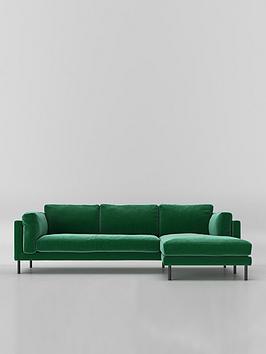 swoon-munich-fabric-right-hand-corner-sofa-smart-wool