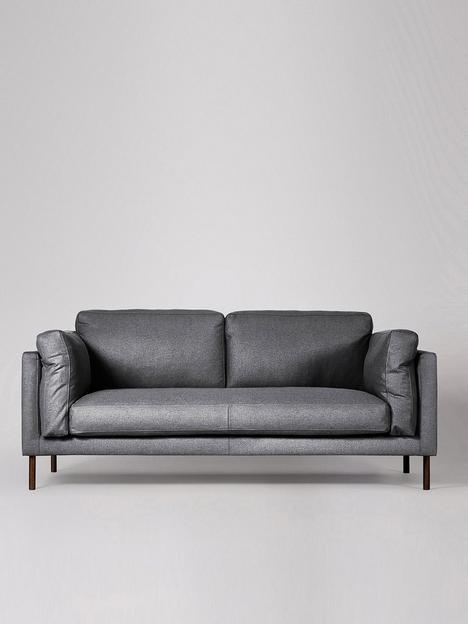 swoon-munich-original-fabric-2-seater-sofa-smart-wool