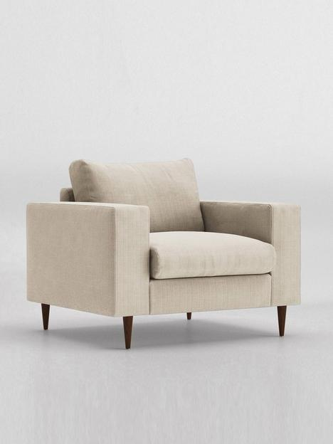 swoon-evesham-original-fabricnbsparmchair-house-weave