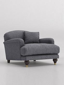 swoon-holton-original-armchair