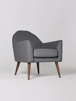swoon-juno-original-armchair