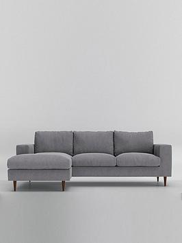 swoon-evesham-fabric-left-hand-corner-sofa-smart-wool