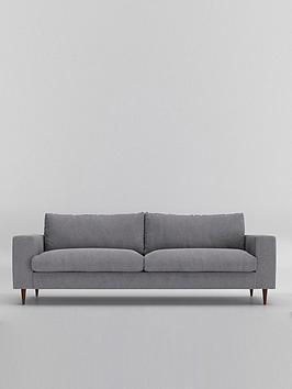 swoon-evesham-original-fabric-3-seater-sofa--nbsp-smart-wool