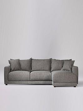 swoon-aurora-fabric-right-hand-corner-sofa-house-weave