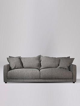 swoon-aurora-original-fabric-3-seater-sofa-house-weave