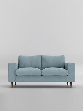 swoon-evesham-original-fabric-2-seater-sofa-smart-wool