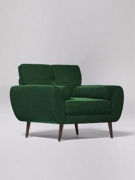 swoon-egle-original-armchair