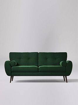 swoon-egle-original-three-seater-sofa