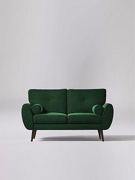swoon-egle-original-two-seater-sofa