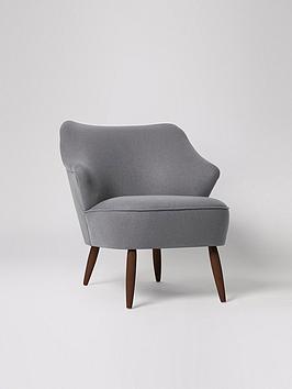 swoon-elysse-original-armchair