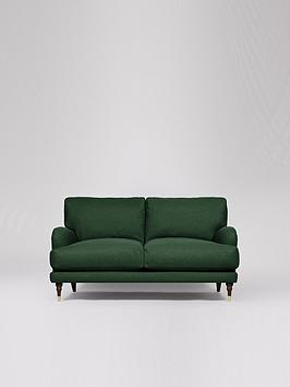 swoon-charlbury-original-two-seater-sofa