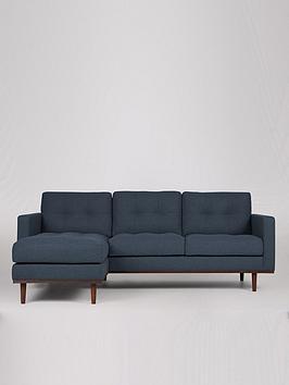 swoon-berlin-left-hand-corner-sofa