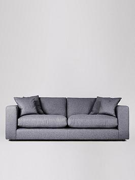 swoon-althaea-original-fabricnbsp3-seater-sofa-smart-wool