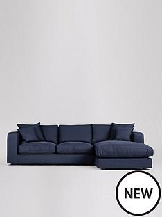 swoon-althaea-right-hand-corner-sofa