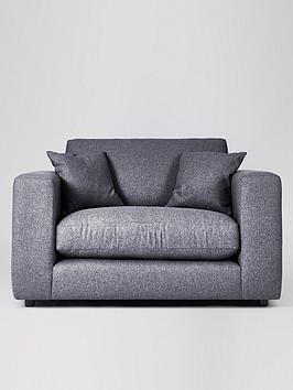 swoon-althaea-original-fabricnbsplove-seat-smart-wool