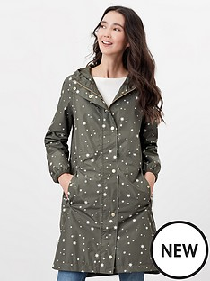 joules-joules-waterproof-raincoat-with-mesh-lining