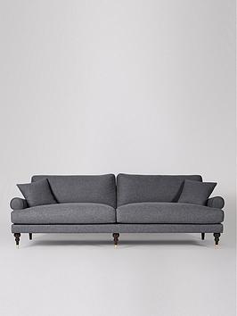 swoon-sutton-original-three-seater-sofa