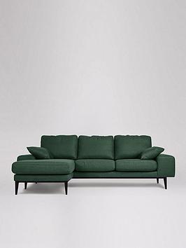 swoon-tulum-fabricnbspleft-hand-corner-sofa-smart-wool