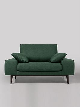 swoon-tulum-original-fabricnbsplove-seat-smart-wool