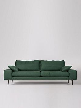 swoon-tulum-originalnbspfabricnbsp3-seater-sofa-smart-wool