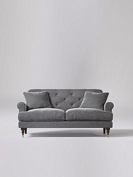 swoon-sidbury-original-three-seater-sofa