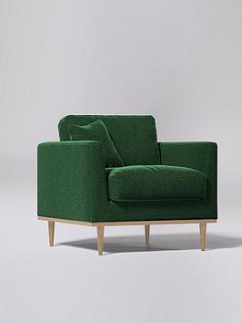 swoon-norfolk-original-armchair
