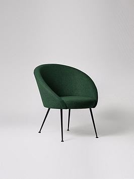 swoon-marcia-original-armchair