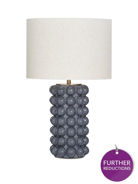 bobble-ceramic-table-lamp