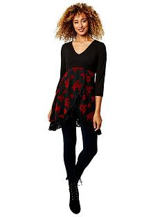 joe-browns-lovely-layering-tunic-black