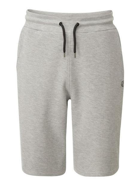 dare-2b-the-jenson-button-editnbspcontinual-shorts-grey-marl