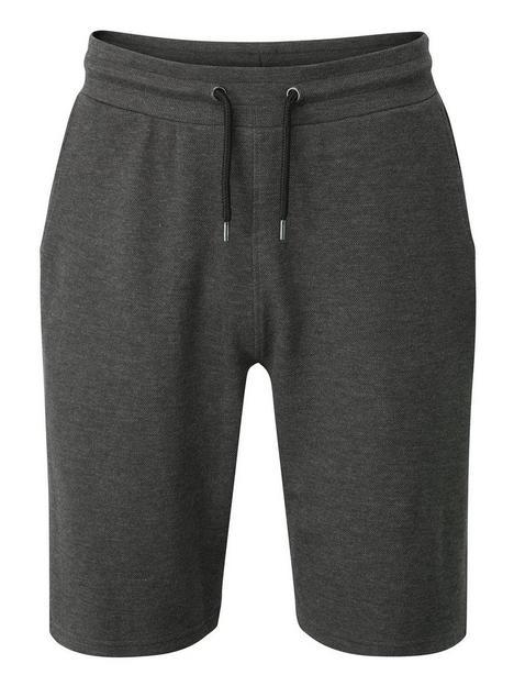 dare-2b-the-jenson-button-editnbspcontinual-shorts-charcoal