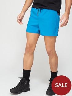 dare-2b-the-jenson-button-editnbspcascade-shorts-blue