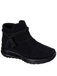 skechers-allure-boots