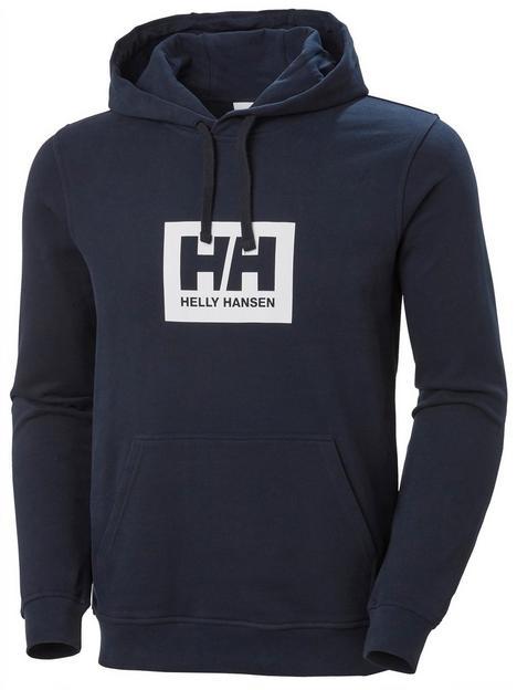helly-hansen-hh-box-hoodie