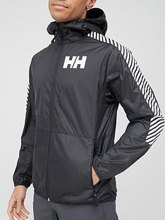 helly-hansen-active-wind-jacket-black