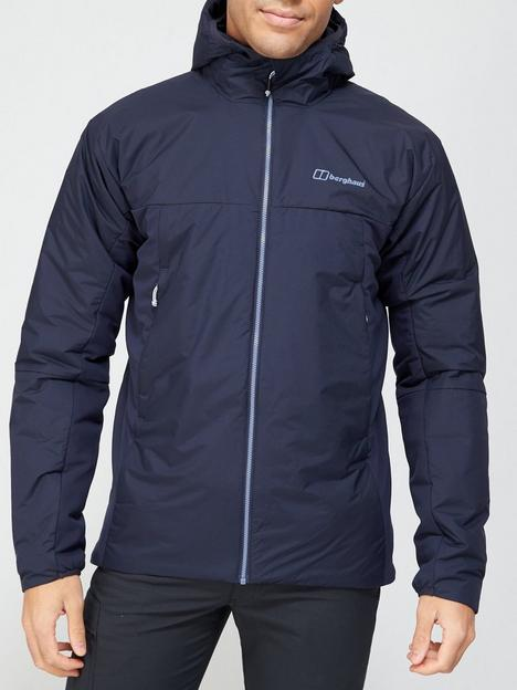 berghaus-tangra-insulated-jacket-dark-grey