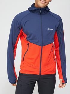 berghaus-pravitale-mountain-light-20-jacket-navyred