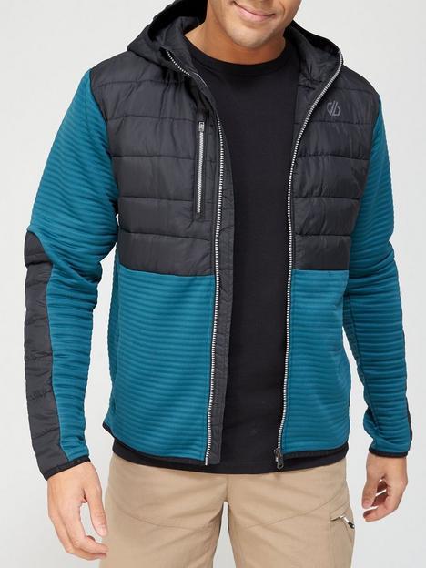 dare-2b-the-jenson-button-editnbspnarrative-sweater-teal