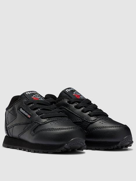 reebok-unisex-classic-leather