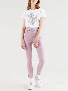 levis-721trade-exposed-buttons-ankle-jean-pink