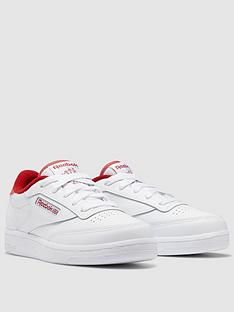 reebok-boys-club-c-85-childrens