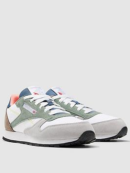 reebok-boys-classic-leather-trainer-multi