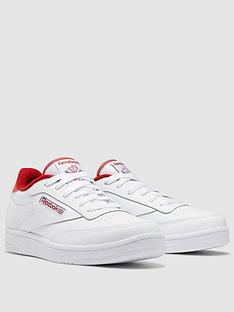 reebok-boys-club-c-85-junior