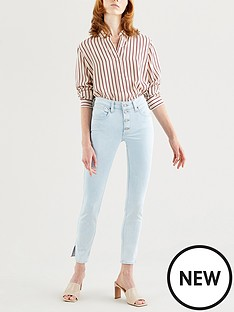 levis-721trade-exposed-buttons-ankle-jean-blue