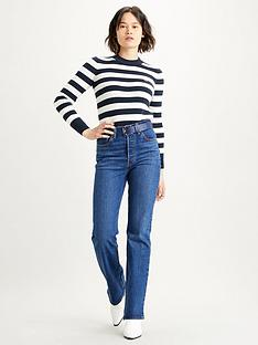 levis-ribcage-boot