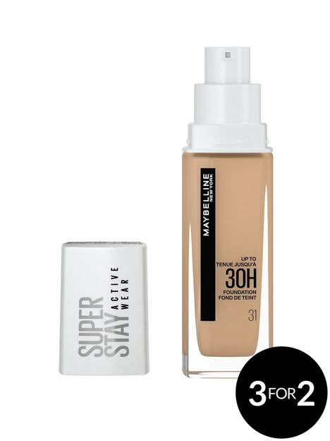 maybelline-superstay-active-wear-full-coverage-30-hour-long-lasting-liquid-foundation